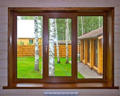 Plastmasas logi – ir ērtības, komforts, un lētums.